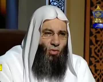 Mohamed Hassan; /Amrad Al Oumma; /2 commentaires - Amrad_Al_Omma_27