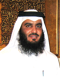 Photos de Ahmed Al Ajmi